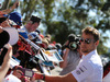 GP AUSTRALIA, 20.03.2016 - Jenson Button (GBR)  McLaren Honda MP4-31