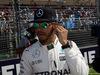 GP AUSTRALIA, 20.03.2016 - Lewis Hamilton (GBR) Mercedes AMG F1 W07 Hybrid