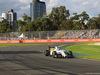 GP AUSTRALIA, 20.03.2016 - Gara, Felipe Massa (BRA) Williams FW38