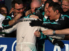 GP AUSTRALIA, 20.03.2016 - Gara, Nico Rosberg (GER) Mercedes AMG F1 W07 Hybrid vincitore