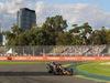 GP AUSTRALIA, 20.03.2016 - Gara, Carlos Sainz Jr (ESP) Scuderia Toro Rosso STR11