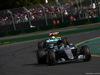 GP AUSTRALIA, 20.03.2016 - Gara, Nico Rosberg (GER) Mercedes AMG F1 W07 Hybrid