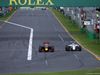 GP AUSTRALIA, 20.03.2016 - Gara, Daniel Ricciardo (AUS) Red Bull Racing RB12 e Felipe Massa (BRA) Williams FW38