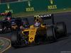 GP AUSTRALIA, 20.03.2016 - Gara, Jolyon Palmer (GBR) Renault Sport F1 Team RS16