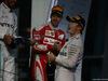 GP AUSTRALIA, 20.03.2016 - Gara, 1st position Nico Rosberg (GER) Mercedes AMG F1 W07 Hybrid, secondo Lewis Hamilton (GBR) Mercedes AMG F1 W07 Hybrid e terzo Sebastian Vettel (GER) Ferrari SF16-H