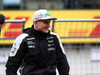 GP AUSTRIA, 03.07.2016 - Drivers Parade, Nico Hulkenberg (GER) Sahara Force India F1 VJM09