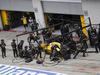 GP AUSTRIA, 03.07.2016 - Pit Stop, Kevin Magnussen (DEN) Renault Sport F1 Team RS16