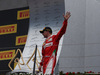 GP AUSTRIA, 03.07.2016 - Podium, 3rd place Kimi Raikkonen (FIN) Ferrari SF16-H