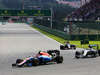 GP BELGIO, Esteban Ocon (FRA) Manor Racing MRT05. 28.08.2016. Gara
