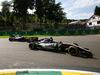 GP BELGIO, Nico Hulkenberg (GER) Sahara Force India F1 VJM09. 28.08.2016. Gara