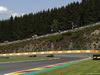 GP BELGIO, 28.08.2016 - Gara, Sergio Perez (MEX) Sahara Force India F1 VJM09 e Fernando Alonso (ESP) McLaren Honda MP4-31