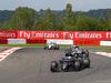 GP BELGIO, 28.08.2016 - Gara, Fernando Alonso (ESP) McLaren Honda MP4-31