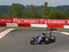 GP BELGIO, 28.08.2016 - Gara, Sergio Perez (MEX) Sahara Force India F1 VJM09