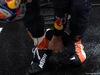 GP BRASILE, 13.11.2016 - Gara, Max Verstappen (NED) Red Bull Racing RB12