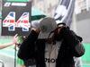 GP BRASILE, 13.11.2016 - Gara, Lewis Hamilton (GBR) Mercedes AMG F1 W07 Hybrid