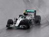 GP BRASILE, 13.11.2016 - Gara, Nico Rosberg (GER) Mercedes AMG F1 W07 Hybrid