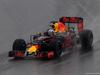 GP BRASILE, 13.11.2016 - Gara, Daniel Ricciardo (AUS) Red Bull Racing RB12