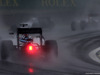 GP BRASILE, 13.11.2016 - Gara, Felipe Massa (BRA) Williams FW38