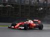 GP BRASILE, 13.11.2016 - Gara, Kimi Raikkonen (FIN) Ferrari SF16-H