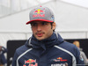 GP CANADA, 12.06.2016 - Carlos Sainz Jr (ESP) Scuderia Toro Rosso STR11