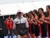 GP CANADA, 12.06.2016 - Esteban Gutierrez (MEX) Haas F1 Team VF-16
