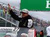 GP CANADA, 12.06.2016 - Nico Hulkenberg (GER) Sahara Force India F1 VJM09