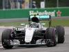 GP CANADA, 12.06.2016 - Gara, Nico Rosberg (GER) Mercedes AMG F1 W07 Hybrid