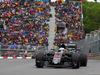 GP CANADA, 12.06.2016 - Gara, Fernando Alonso (ESP) McLaren Honda MP4-31