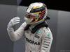 GP CANADA, 12.06.2016 - Gara, Lewis Hamilton (GBR) Mercedes AMG F1 W07 Hybrid vincitore