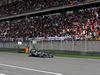 GP CINA, 17.04.2016 - Gara, Nico Rosberg (GER) Mercedes AMG F1 W07 Hybrid