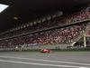 GP CINA, 17.04.2016 - Gara, Sebastian Vettel (GER) Ferrari SF16-H