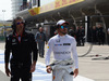 GP CINA, 17.04.2016 - Gara, Fernando Alonso (ESP) McLaren Honda MP4-31