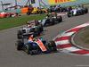GP CINA, 17.04.2016 - Gara, Pascal Wehrlein (GER) Manor Racing MRT05