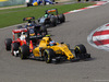 GP CINA, 17.04.2016 - Gara, Jolyon Palmer (GBR) Renault Sport F1 Team RS16