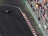 GP EUROPA, Gara: Nico Rosberg (GER) Mercedes AMG F1 W07 Hybrid