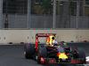 GP EUROPA, 19.06.2016 - Gara, Daniel Ricciardo (AUS) Red Bull Racing RB12