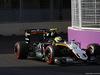 GP EUROPA, 19.06.2016 - Gara, Sergio Perez (MEX) Sahara Force India F1 VJM09
