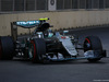 GP EUROPA, 19.06.2016 - Gara, Nico Rosberg (GER) Mercedes AMG F1 W07 Hybrid