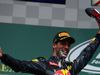 GP GERMANIA, 31.07.2016 - Gara, secondo Daniel Ricciardo (AUS) Red Bull Racing RB12