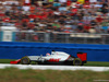 GP GERMANIA, 31.07.2016 - Gara, Romain Grosjean (FRA) Haas F1 Team VF-16