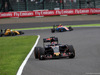 GP GIAPPONE, 09.10.2016 - Gara, Daniil Kvyat (RUS) Scuderia Toro Rosso STR11