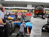 GP GIAPPONE, 09.10.2016 - Gara, Pascal Wehrlein (GER) Manor Racing MRT05