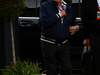 GP GRAN BRETAGNA, 10.07.2016 - Bernie Ecclestone (GBR), President e CEO of FOM