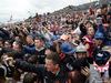 GP GRAN BRETAGNA, 10.07.2016 - Fans