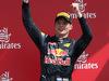 GP GRAN BRETAGNA, 10.07.2016 - Gara, terzo Max Verstappen (NED) Red Bull Racing RB12