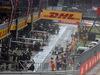 GP GRAN BRETAGNA, 10.07.2016 - Gara, Daniil Kvyat (RUS) Scuderia Toro Rosso STR11 e Jenson Button (GBR)  McLaren Honda MP4-31