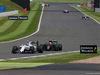 GP GRAN BRETAGNA, 10.07.2016 - Gara, Felipe Massa (BRA) Williams FW38 e Jenson Button (GBR)  McLaren Honda MP4-31