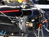 GP GRAN BRETAGNA, 07.07.2016 - Red Bull Racing RB12, detail