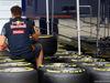 GP GRAN BRETAGNA, 07.07.2016 - Pirelli Tyres e OZ Wheels