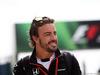 GP GRAN BRETAGNA, 07.07.2016 - Fernando Alonso (ESP) McLaren Honda MP4-31